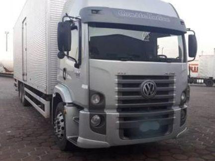 Volkswagen 24250 - VW 24250