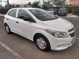 GM - Chevrolet ONIX - onix JOY 1.0 8V MT