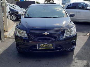 GM - Chevrolet PRISMA L JOY 1.0