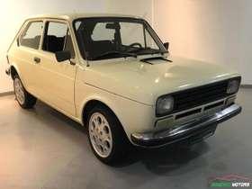 Fiat 147 - 147 GLS