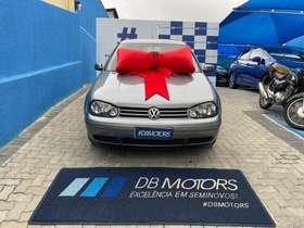 Volkswagen GOLF - golf GENERATION 1.6Mi