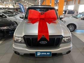 Ford RANGER CS - ranger cs XLS SPORT 4X2 2.3 16V
