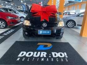 Volkswagen FOX - fox PLUS 1.6 8V