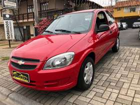 GM - Chevrolet CELTA - celta CELTA 1.0 VHC 8V
