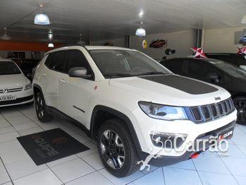 Jeep Compass Em Curitiba E Regiao R 0 00 A R 150 000 00 Socarrao