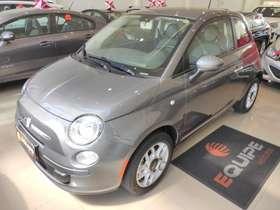 Fiat 500 - 500 CULT EVO 1.4 8V DUAL