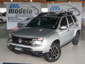 Renault DUSTER - duster EXPRESSION 1.6 16V SCe