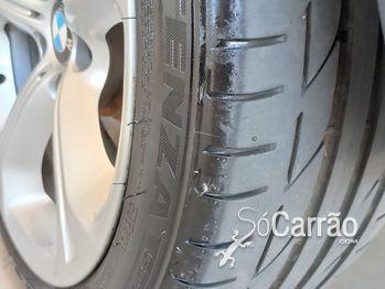 BMW x1 sDrive20i 2.0 TB 16V