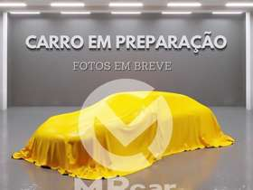 Renault CLIO - clio CAMPUS 1.0 16V HIFLEX
