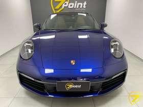 Porsche 911 CARRERA - 911 carrera S COUPE 3.0 450CV