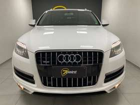 Audi Q5 - q5 AMBITION(Audi Side Assist) 2.0 TFSI QUATTRO TIP