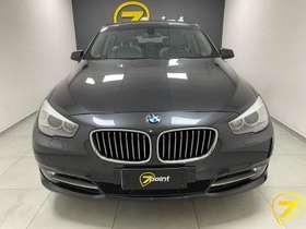 BMW 535I - 535i GT 3.0 V6 BI-TB