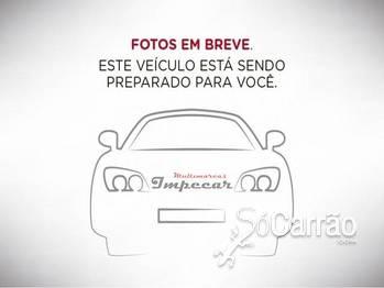 Ford fiesta rocam sedan (Class) 1.6 8V