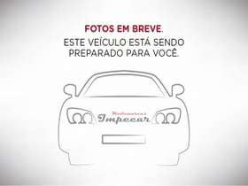 Mercedes C 180 - c 180 1.6 16V TB