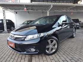 Honda CIVIC - civic LXL 1.8 16V MT
