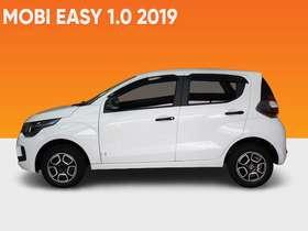 Fiat MOBI - mobi EASY 1.0 8V