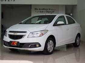 GM - Chevrolet PRISMA - prisma LT 1.0 8V SPE/4
