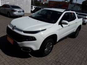 Fiat TORO - toro FREEDOM 1.8 16V AT6
