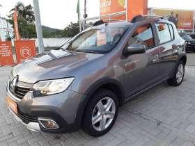 Renault SANDERO - sandero ZEN 1.6 16V SCe CVT