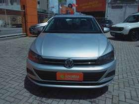 Volkswagen VIRTUS - virtus 1.6 MSI 16V
