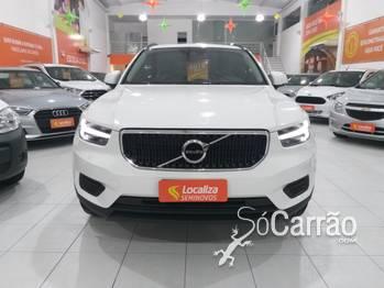 Volvo xc40 T4 INSCRIPTION 2.0 TB AT