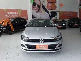 Volkswagen POLO - polo 1.0 12V