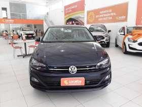 Volkswagen VIRTUS - virtus COMFORTLINE 200(Tech I) 1.0 12V TSI AT6