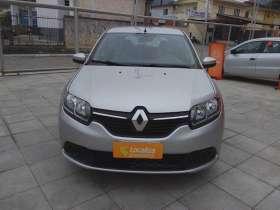 Renault SANDERO - sandero EXPRESSION(Expression Pack) 1.0 16V