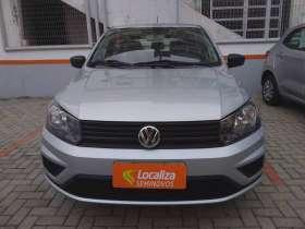 Volkswagen GOL - gol (Kit-I) G5 1.0 8V