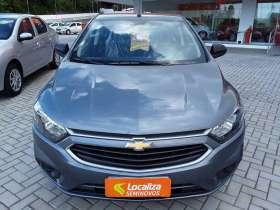 GM - Chevrolet JOY - joy (RFA) 1.0 8V MT
