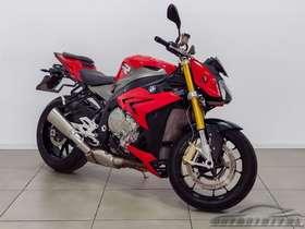 BMW S1000 - s1000 S1000 R