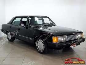 GM - Chevrolet OPALA SEDAN - opala sedan DIPLOMATA 2.5