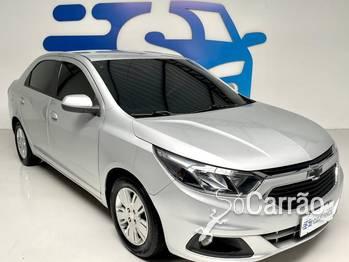 GM - Chevrolet cobalt LT 1.4 8V ECONOFLEX
