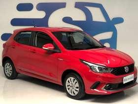 Fiat ARGO - argo DRIVE 1.3 8V FIREFLY