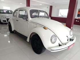 Volkswagen FUSCA - fusca 1300 L