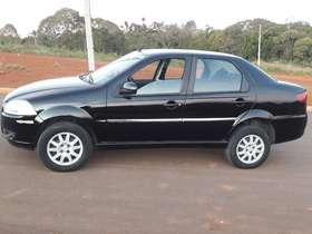 Fiat SIENA - siena EL(Celebration4) 1.0 8V