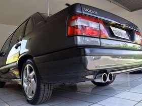 Volvo 850 - 850 850 2.3 20V TB