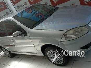 Fiat siena EL(Celebration) 1.0 8V