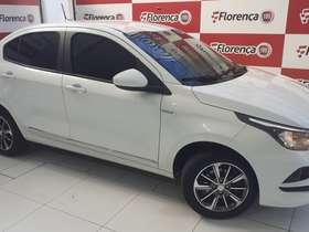 Fiat CRONOS - cronos DRIVE(Convenience) 1.3 8V FIREFLY