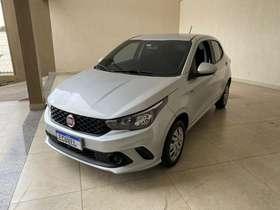 Fiat ARGO - argo ARGO DRIVE 1.0 6V FIREFLY