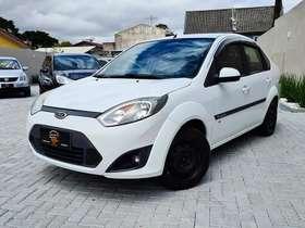 Ford FIESTA ROCAM SEDAN - fiesta rocam sedan SE(Pulse) 1.6 8V