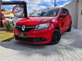 Renault SANDERO - sandero EXPRESSION 1.6 16V SCe EASYR