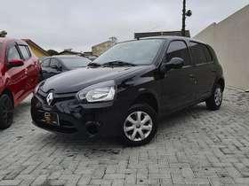 Renault CLIO - clio EXPRESSION 1.0 16V