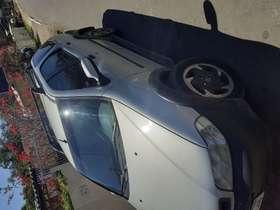 Fiat PALIO WEEKEND - palio weekend ADVENTURE 1.6 16V