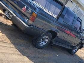GM - Chevrolet D20 TROPICAL - d20 tropical D20 TROPICAL CD 4X2 4.0