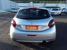 Peugeot 208 - 208 ACTIVE 1.2 12V