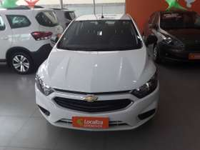GM - Chevrolet JOY PLUS - joy plus 1.0 8V MT