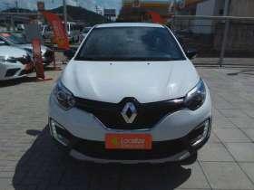 Renault CAPTUR - captur ZEN 1.6 16V SCe CVT X-TRONIC