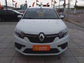Renault LOGAN - logan ZEN 1.0 12V SCe