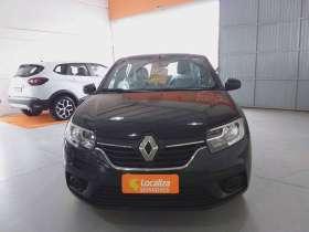 Renault SANDERO - sandero ZEN 1.0 12V SCe
